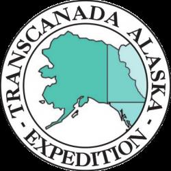 Alaska Adventures